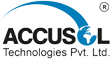 Accusol Technologies Pvt. Ltd.